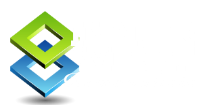 Inner West Removalists